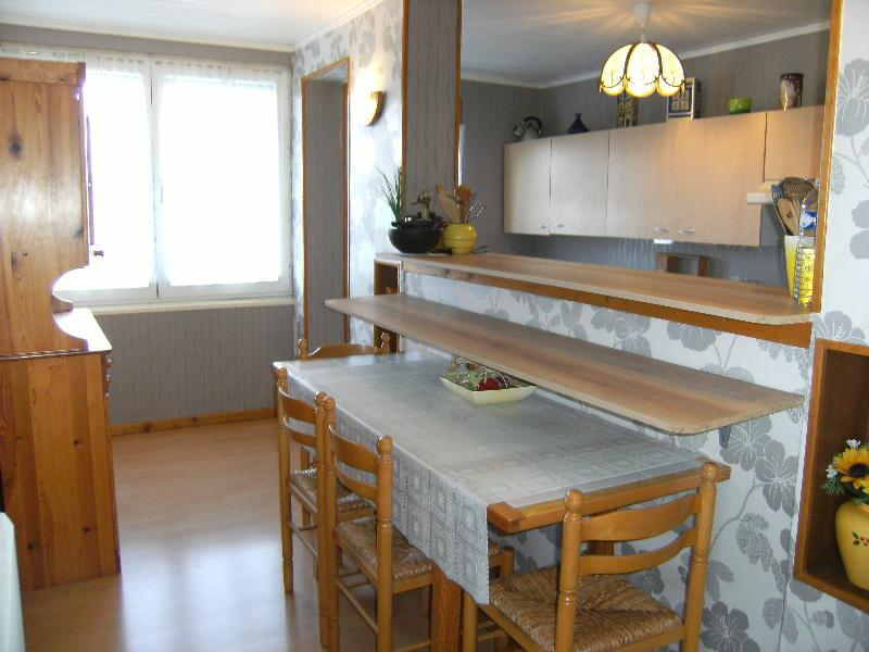 appartement 224 vendre 224 grande synthe nord 59 108 613 50