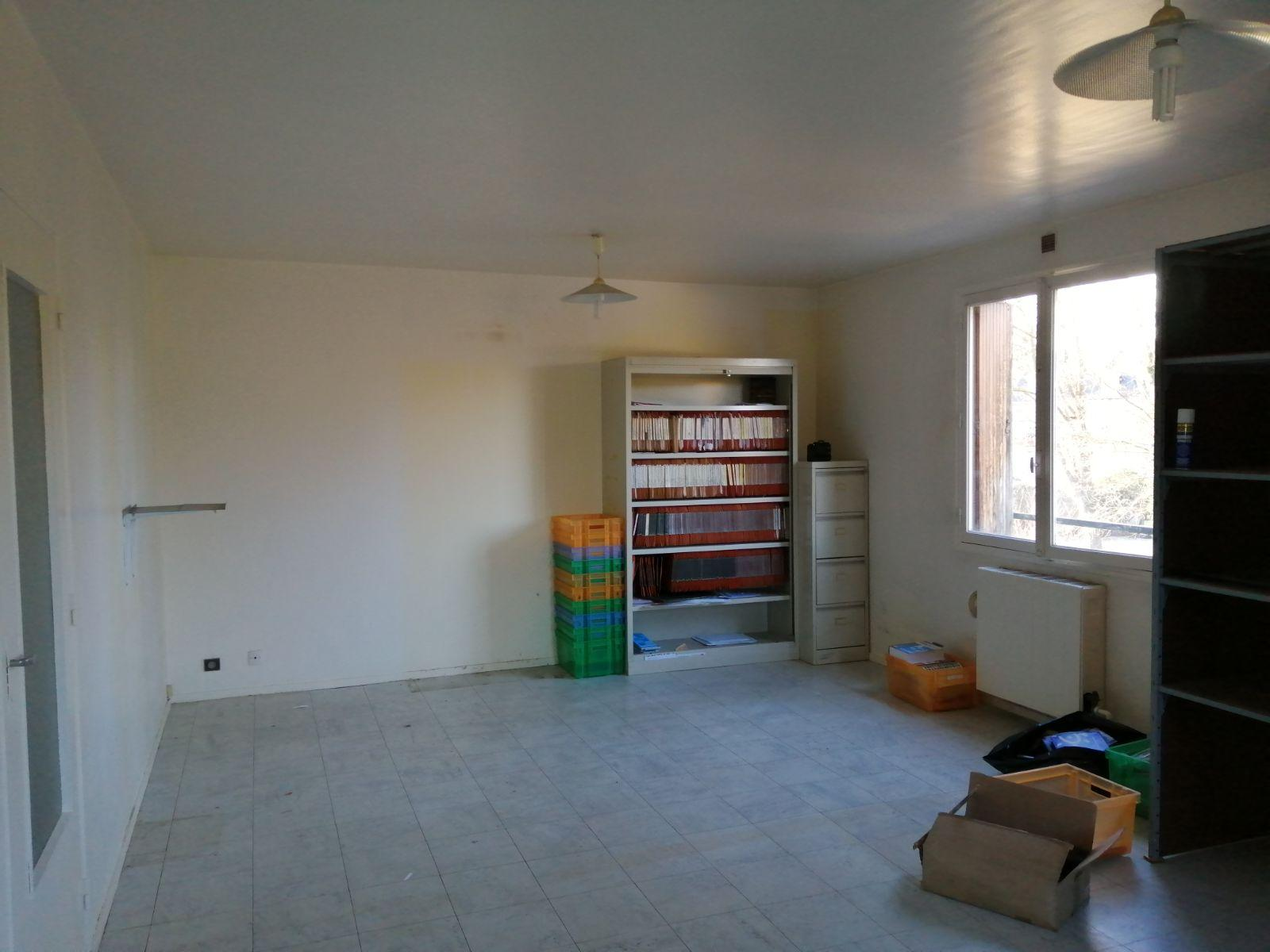 A VENDRE APPARTEMENT SOISSONS 02200Un apparte…