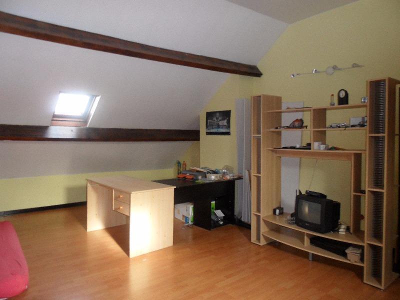 maison vendre rosendael nord 59 157. Black Bedroom Furniture Sets. Home Design Ideas