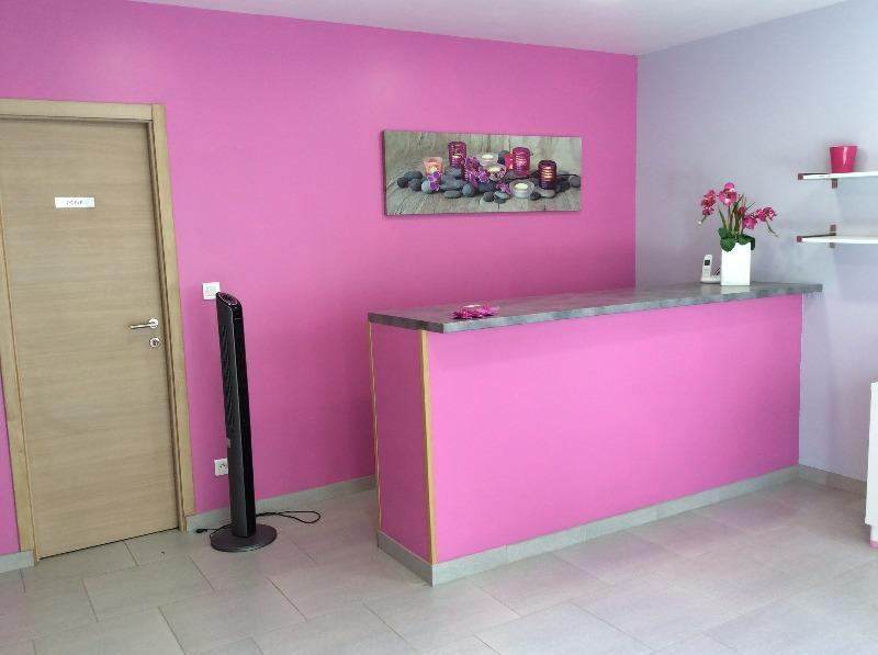 A VENDRE LOCAL COMMERCIAL A SOISSONS (02200)U…